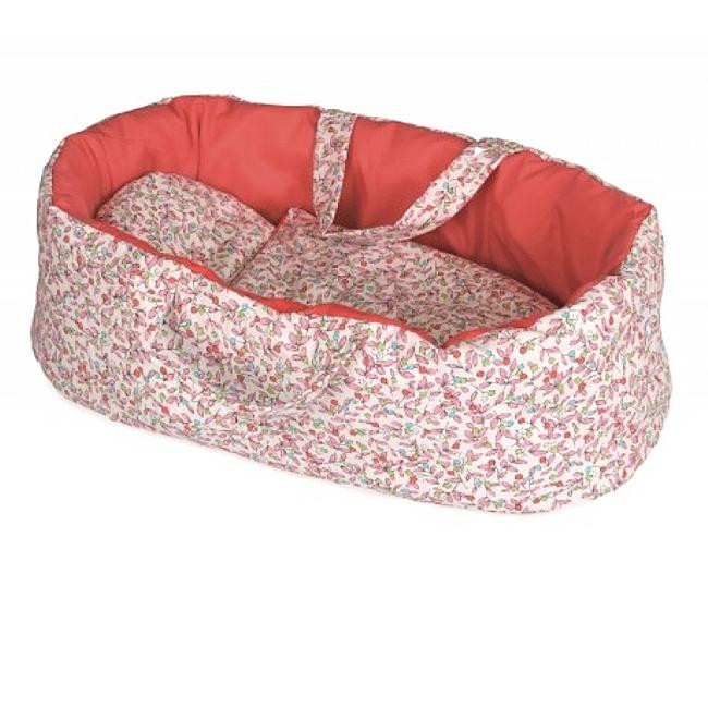baby-doll-carry-cot-olivia-egmont-toys
