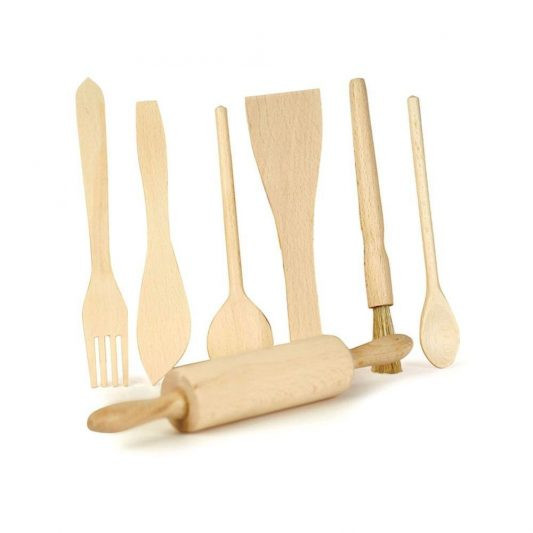 egmont-wooden-toy-cooking-utensil-set-of-7