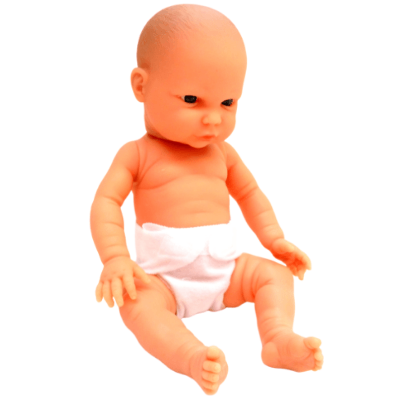 belonil-white-baby-boy-doll-32cm