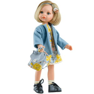 paola-reina-doll-carla-light-blue-coat