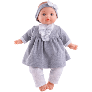 paola-reina-soft-baby-doll-bea