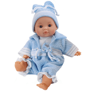 paola-reina-soft-baby-boy-doll-aaron