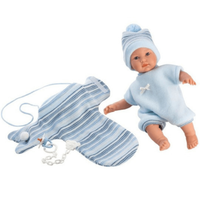 llorens-crying-baby-boy-soft-doll-cuquito-1