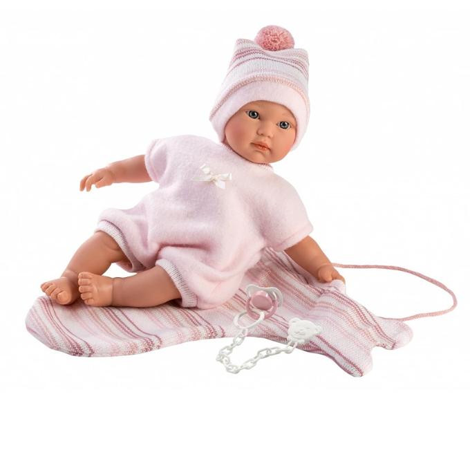 llorens-crying-baby-soft-doll-cuquita1