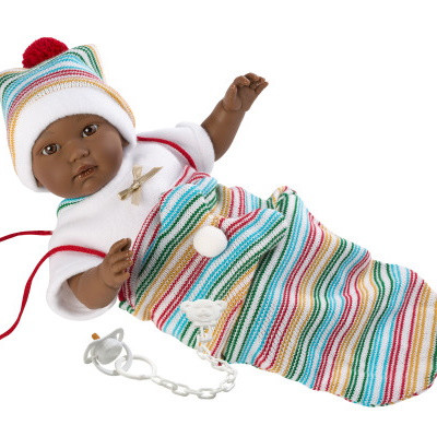llorens-crying-baby-boy-soft-doll-cuqui