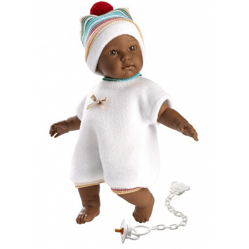 llorens-crying-baby-boy-soft-doll-cuqui-1