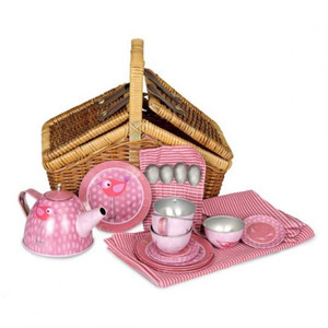 egmont-tin-tea-set-wicker-picnic-basket-bird