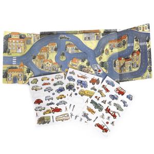 egmont-magnetic-game-shopping-car