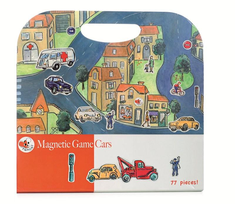 egmont-magnetic-game-shopping-car-closed