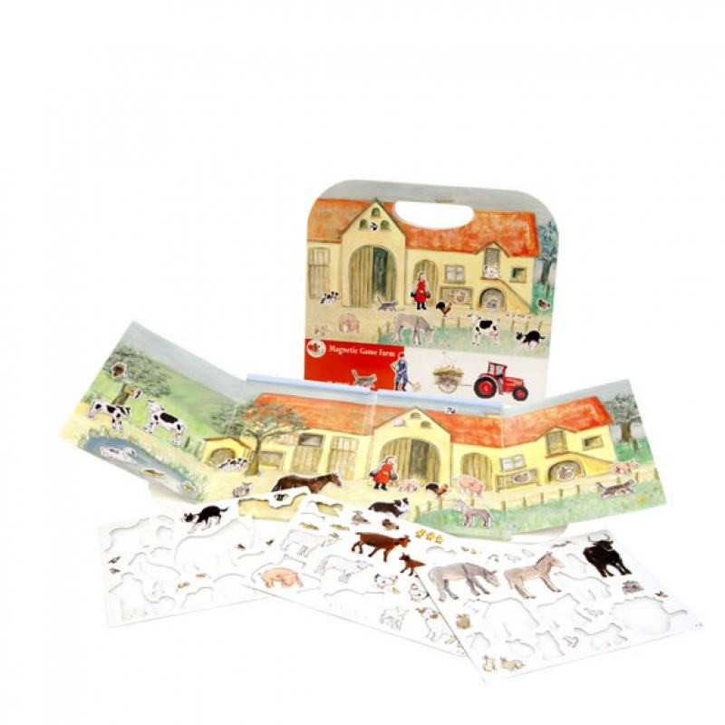 egmont-magnetic-play-set-farm