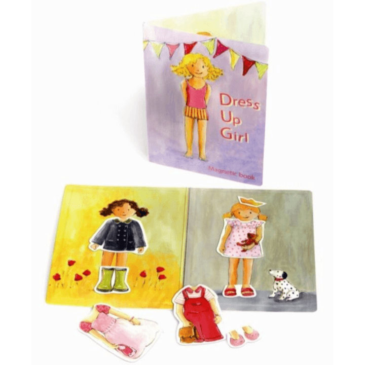dress-up-girl-magnetic-playset-egmont-toys