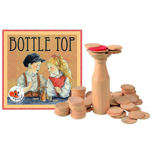 retro-wooden-bottle-top-game-egmont