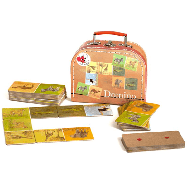domino-jungle-pictures-and-dots-egmont-toys