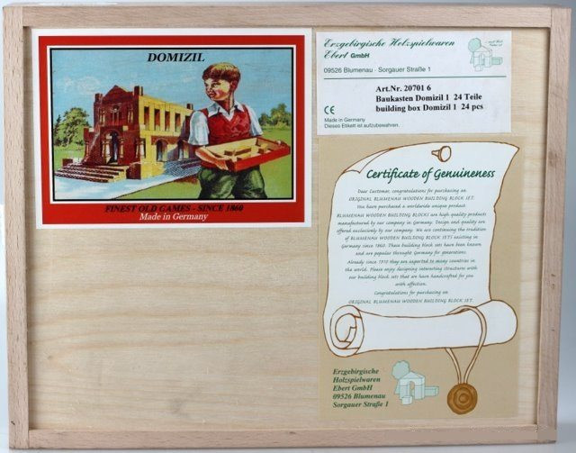 Domizel-24-Piece-Wooden-Toy-Block-Set-Noblesse-back