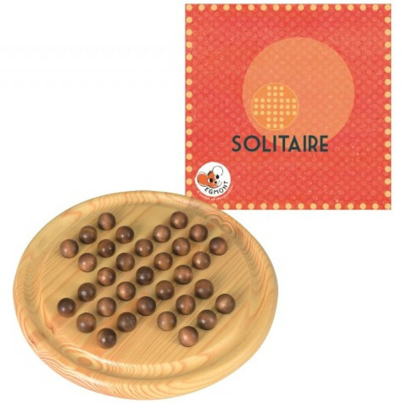 solitaire-wooden-game-egmont-toys