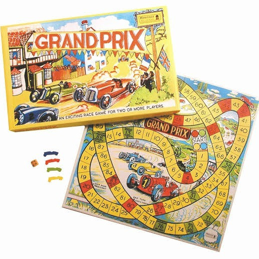grand-prix-retro-board-game