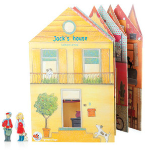 jacks-house-foldout-book-activity-set-egmont-toys