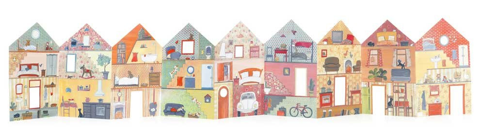 jacks-house-foldout-book-activity-set-egmont-toys-inside