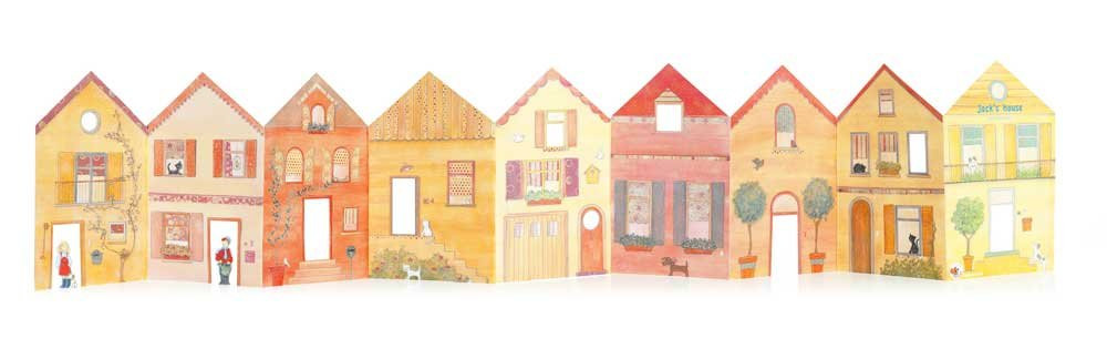 jacks-house-foldout-book-activity-set-egmont-toys-outside