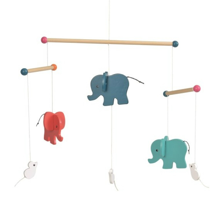 elephant-mouse-wooden-mobile-egmont-toys