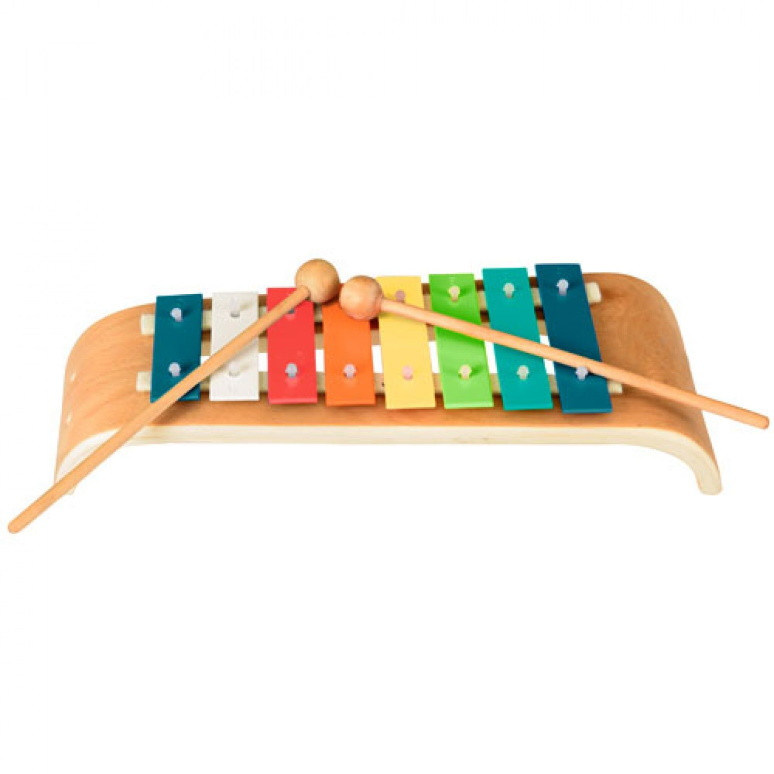 wooden-child-xylophone-egmont-toys