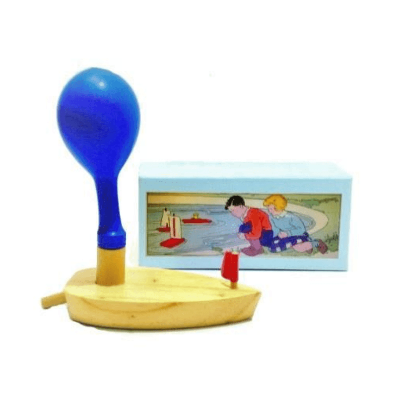 balloon-powered-wooden-boat1