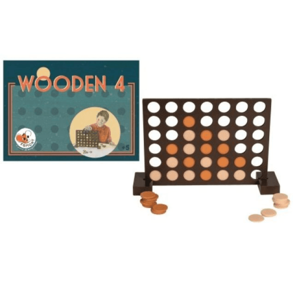 wooden-four-in-a-row-game-egmont-toys