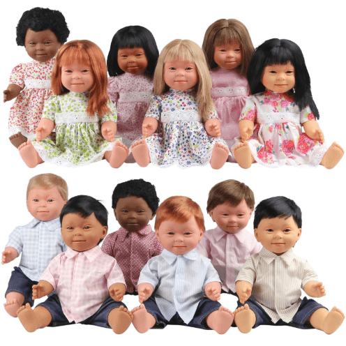 the-spanish-doll-company-down-syndrome-dolls