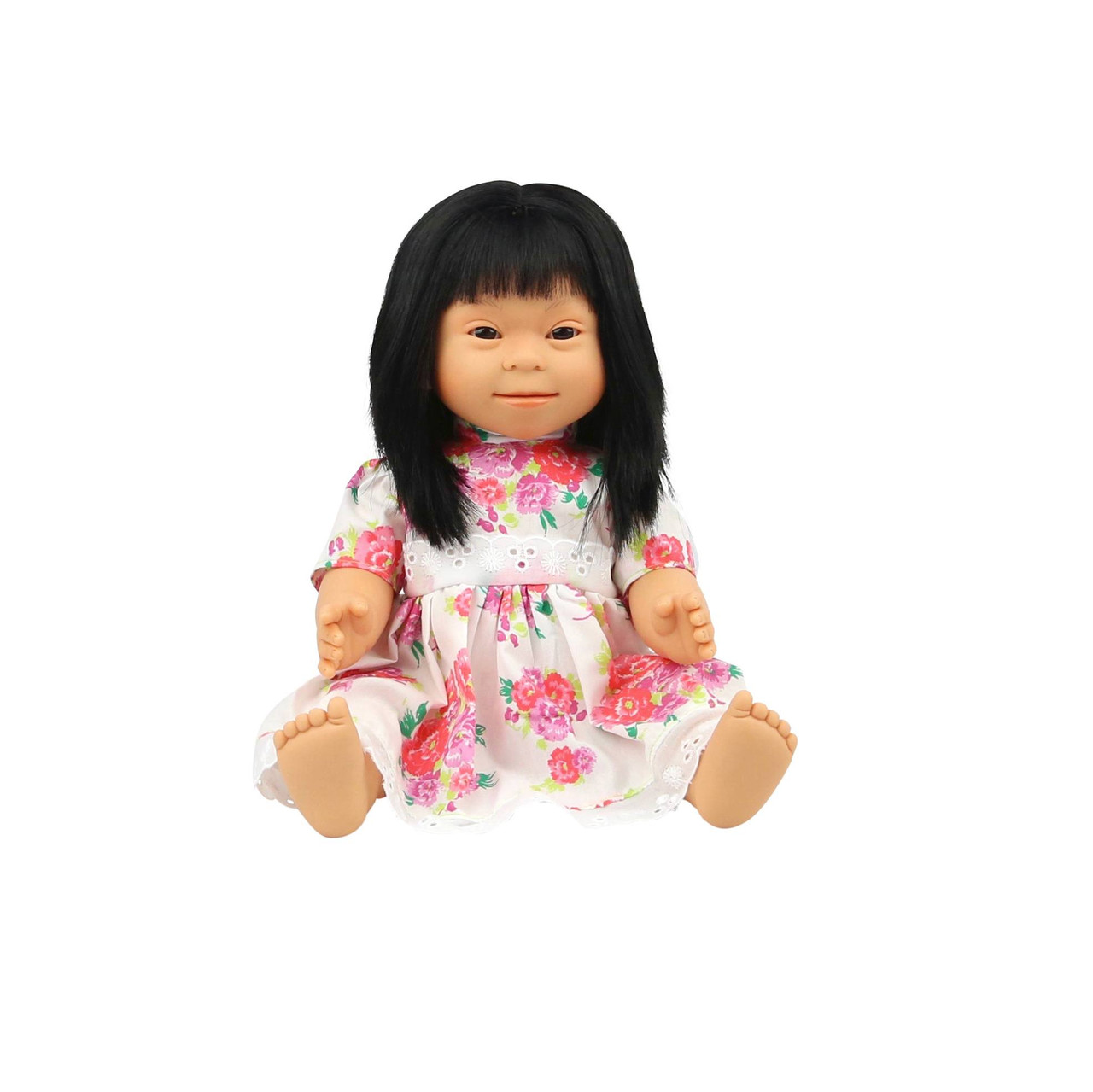 down-syndrome-doll-asian-long-hair-girl-the-spanish-doll-company