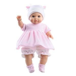 Paola-Reina-Doll-baby-amy-soft-doll