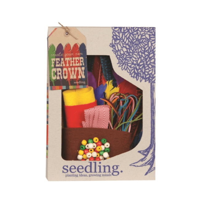 create-your-own-feather-crown-seedling