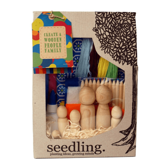 create-a-wooden-people-family-seedling