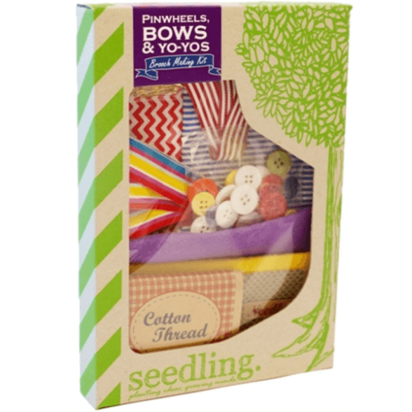 pinwheels-bows-and-yoyos-brooch-making-kit-seedling