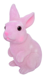 bunny-money-box-seedling-pink