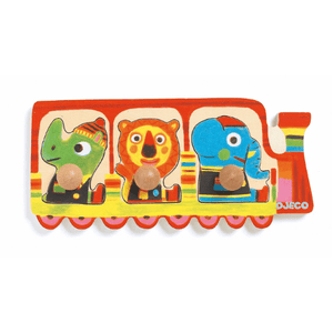 djeco-wooden-train-button-puzzle