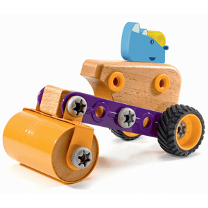 djeco-zooblocks-rhino-roller-vehicle