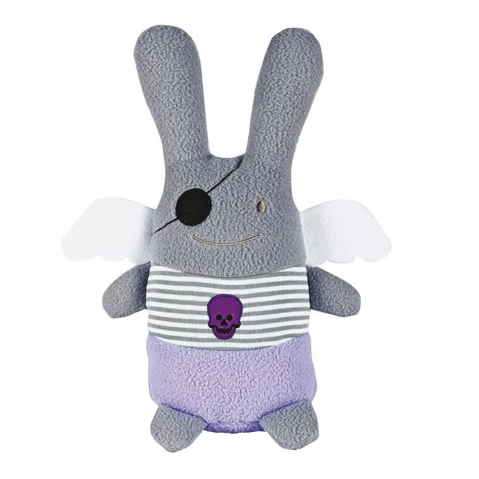 trousselier-pirate-bunny-angel-soft-toy