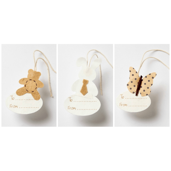 bear-bunny-and-butterfly-gift-tags-nana-huchy
