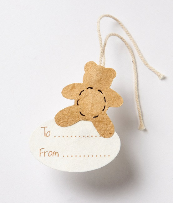 bear-gift-tags-nana-huchy