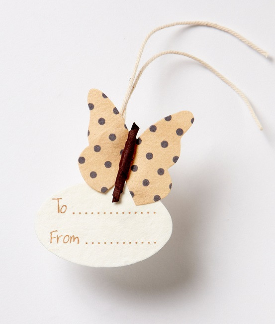 butterfly-gift-tags-nana-huchy