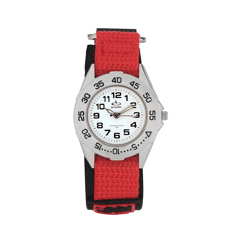 youth-sports-watch-red