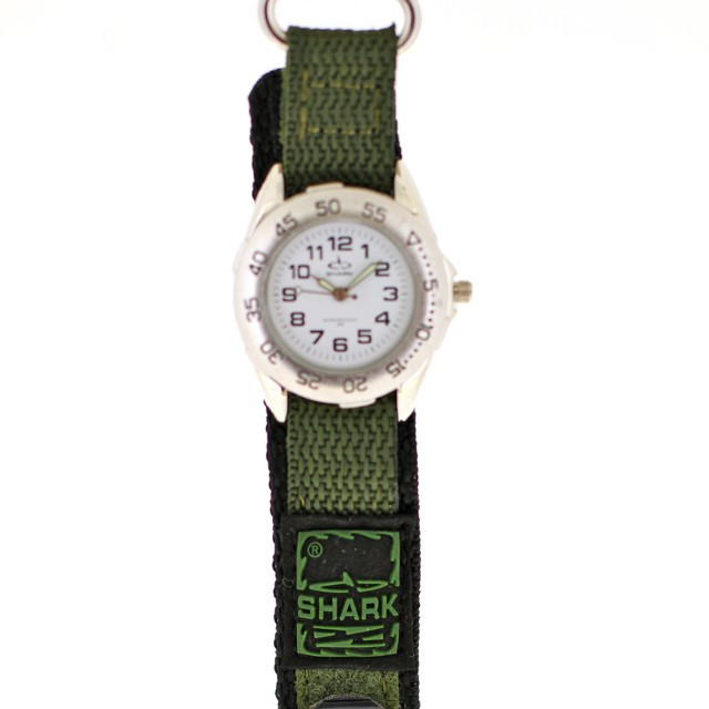 youth-sports-watch-olive