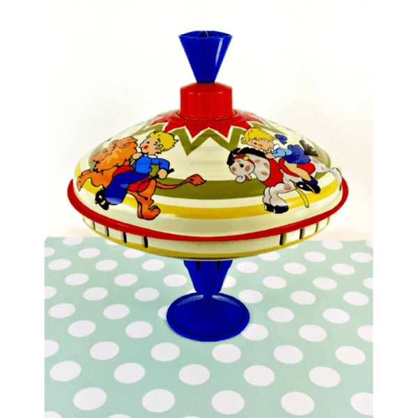 spining-top-with-humming-sound-carousel-design-bolz