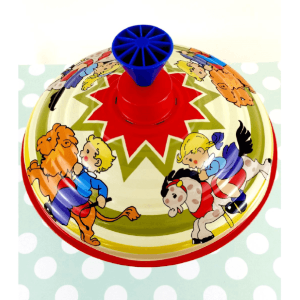 spining-top-with-humming-sound-carousel-design-bolz-close