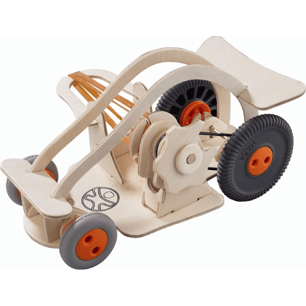 wooden-automobile-assembly-kit-huba-toys