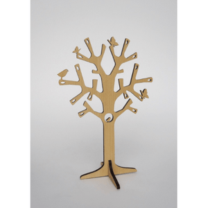 newbies-jewellery-tree-A4-size