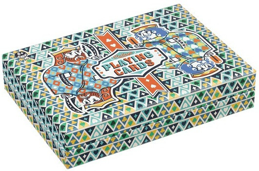 ridleys-playing-cards-box