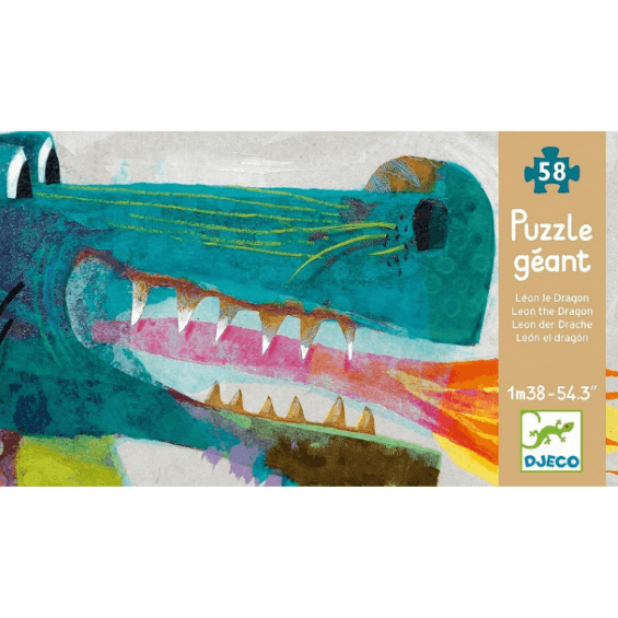 leo-the-dragon-jigsaw-puzzle-djeco
