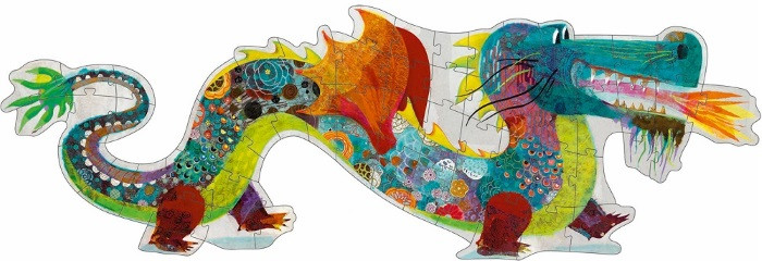 leo-the-dragon-jigsaw-puzzle-djeco-full