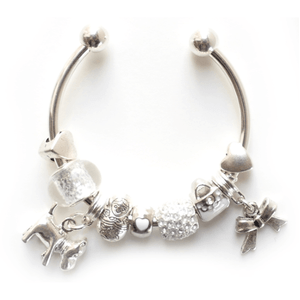 lauren-hinkley-silver-charm-bangle